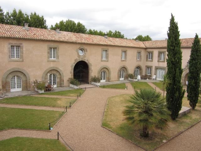 French property for sale in La Redorte, Aude - €163,000 - photo 1