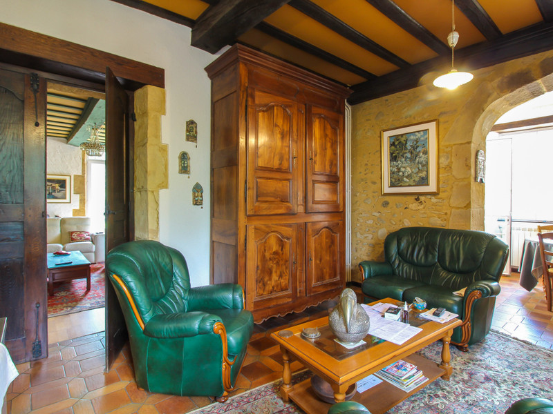 French property for sale in Navarrenx, Pyrénées-Atlantiques - €585,000 - photo 5