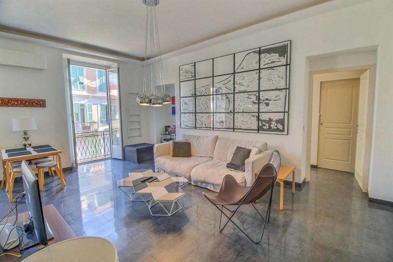 Appartement à vendre à Nice, Alpes-Maritimes - 307 000 € - photo 3