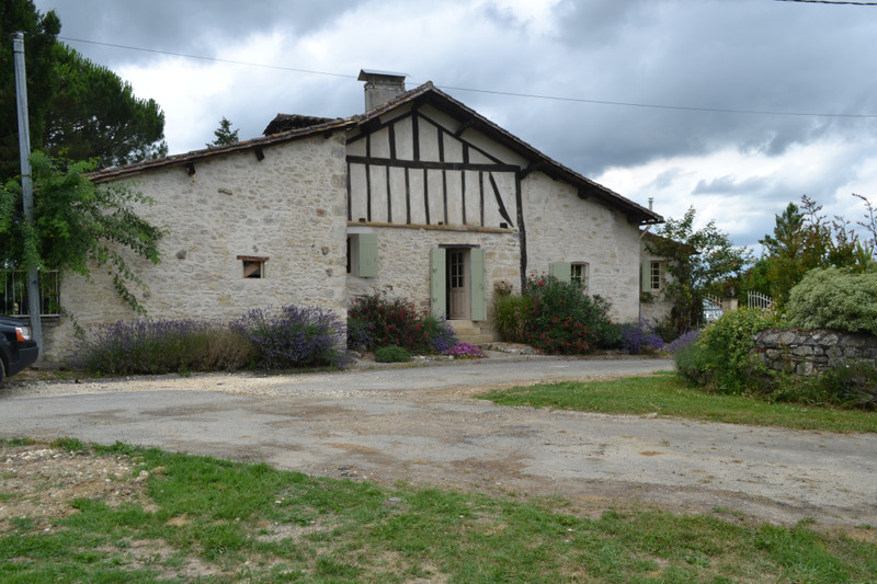 French property for sale in Duras, Lot et Garonne - €349,990 - photo 8