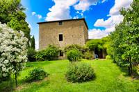French property, houses and homes for sale inBrioux-sur-BoutonneDeux-Sèvres Poitou_Charentes