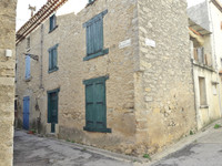 French property, houses and homes for sale in Cesseras Hérault Languedoc_Roussillon