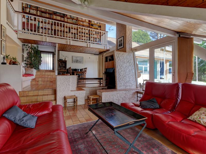 French property for sale in Pau, Pyrénées-Atlantiques - €665,600 - photo 3