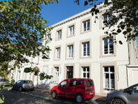 French property, houses and homes for sale in Granville Manche Normandy