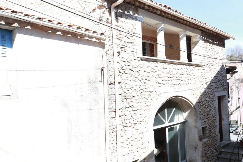 French property for sale in Céreste, Alpes-de-Hautes-Provence - €98,899 - photo 10