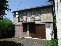 French property, houses and homes for sale inNavesCorrèze Limousin