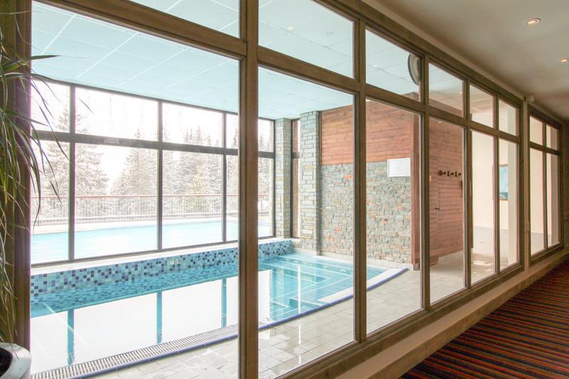Appartement à vendre à FLAINE, Haute-Savoie - 180 000 € - photo 10