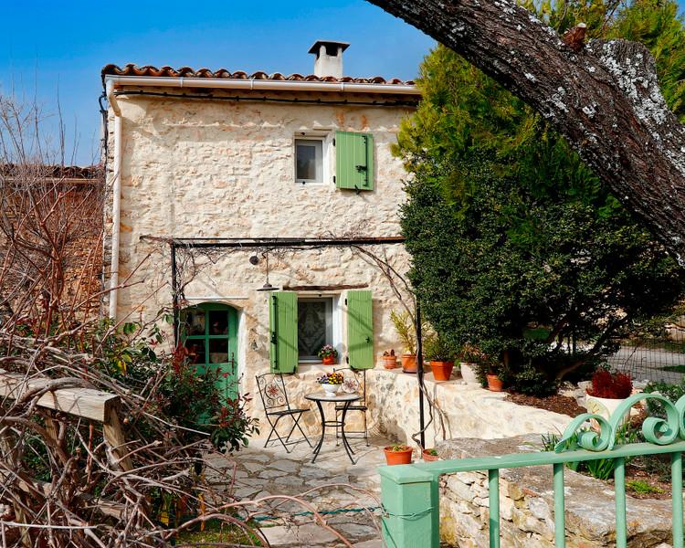 Maison à vendre à Villars(84400) - Vaucluse