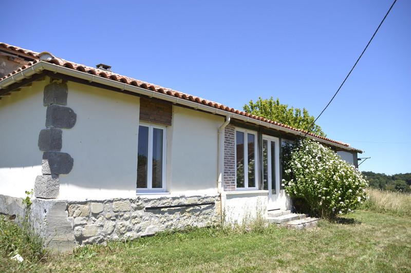 French property for sale in Lauzun, Lot-et-Garonne - €149,950 - photo 9