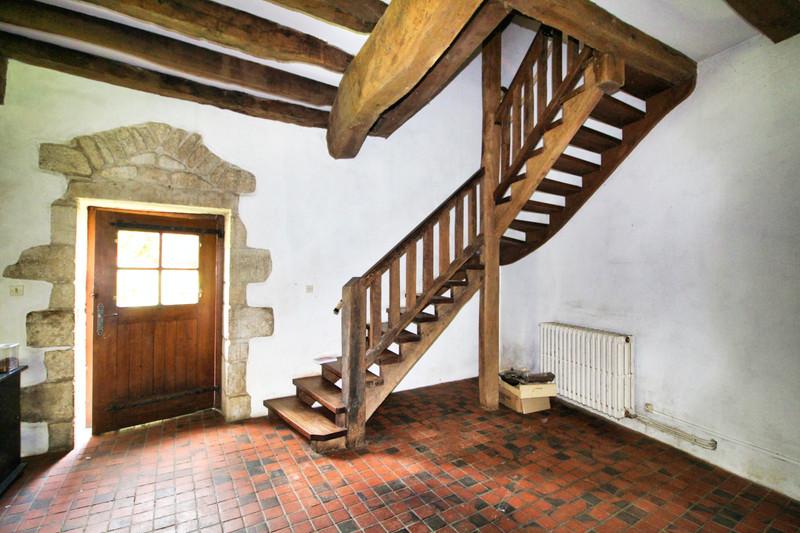 French property for sale in Brioux-sur-Boutonne, Deux-Sèvres - €141,700 - photo 4