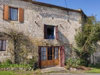 maison à vendre à Frespech, Lot-et-Garonne, Aquitaine, avec Leggett Immobilier