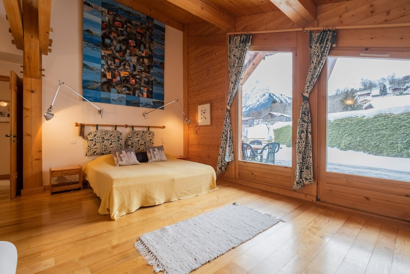 French property for sale in ST NICOLAS DE VEROCE, Haute-Savoie - €1,650,000 - photo 8