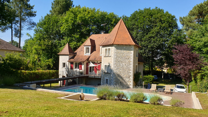 French property for sale in Chancelade, Dordogne - €490,000 - photo 10