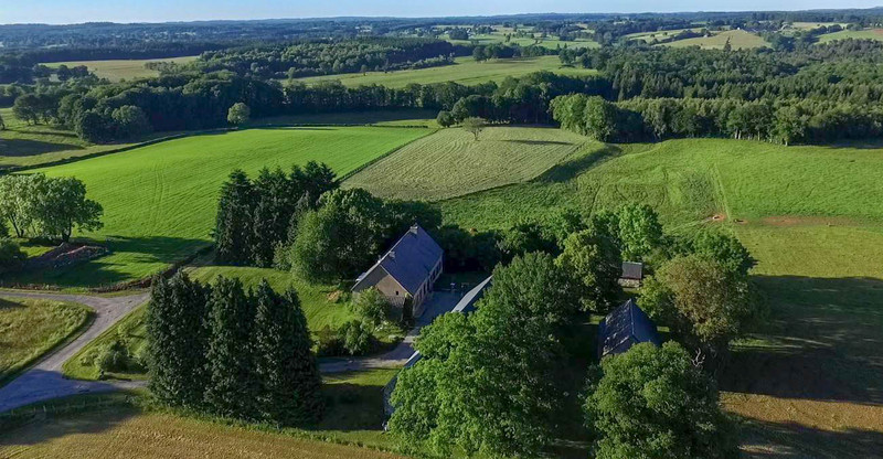 French property for sale in Eygurande, Corrèze - €318,000 - photo 3