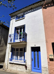 French property, houses and homes for sale inTrèbesAude Languedoc_Roussillon