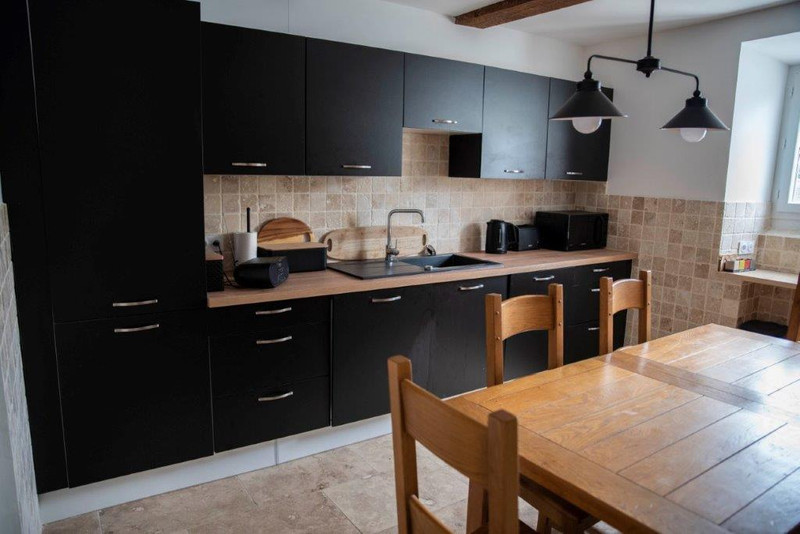 French property for sale in Verzeille, Aude - €488,000 - photo 6