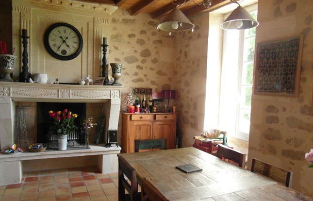 French property for sale in Saint-Martin-du-Bois, Gironde - €2,940,000 - photo 8