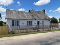 maison à vendre à Mantilly, Orne, Basse_Normandie, avec Leggett Immobilier