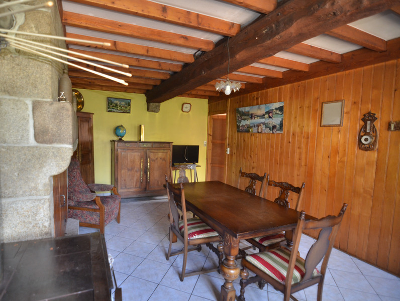 French property for sale in Noues de Sienne, Calvados - €141,240 - photo 3