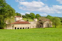 French property, houses and homes for sale inCourgeacCharente Poitou_Charentes