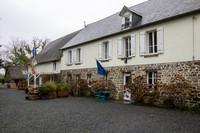 maison à vendre à Moyon, Manche, Basse_Normandie, avec Leggett Immobilier