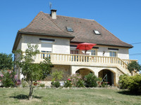 French property, houses and homes for sale inSaint-RabierDordogne Aquitaine