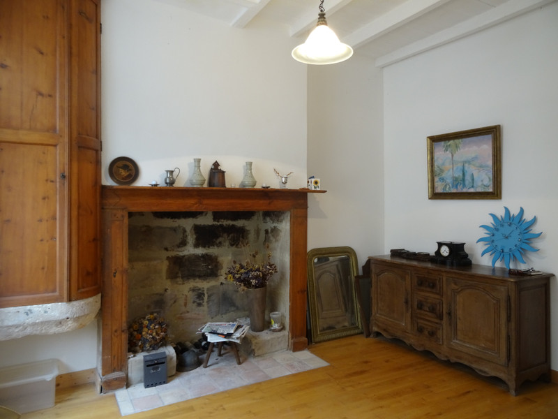 French property for sale in Tombebœuf, Lot-et-Garonne - €152,600 - photo 3