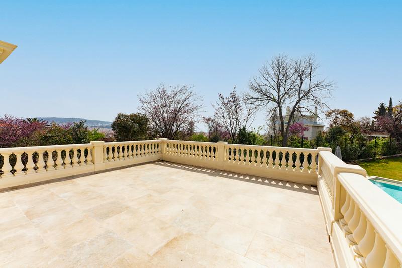 Maison à vendre à Nice, Alpes-Maritimes - 2 660 000 € - photo 8