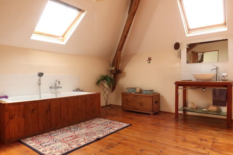 French property for sale in Eymoutiers, Haute Vienne - €345,000 - photo 7