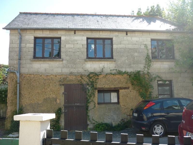 French property for sale in Trémeur, Cotes d Armor - €21,600 - photo 7