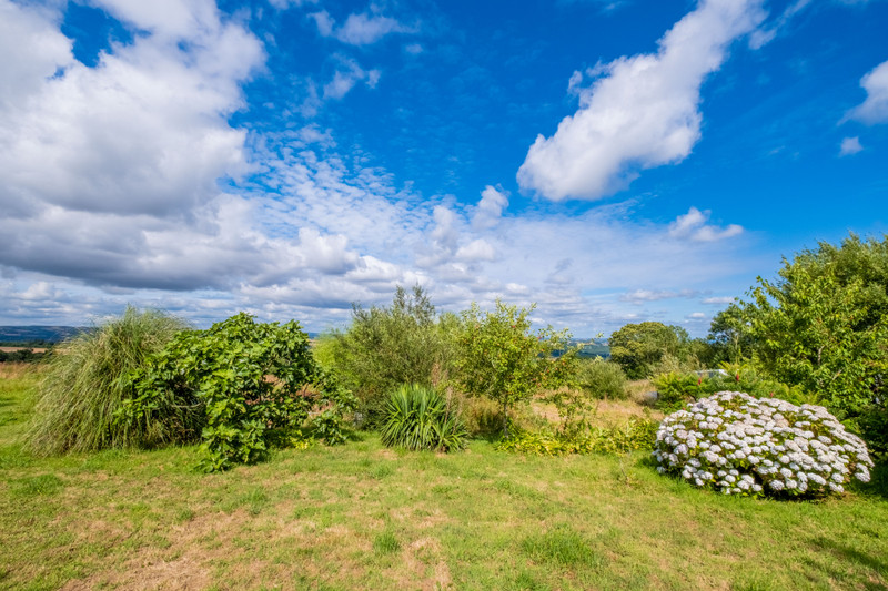 French property for sale in Châteaulin, Finistere - €172,800 - photo 5