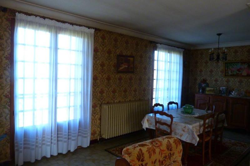 French property for sale in Brantôme en Périgord, Dordogne - €128,400 - photo 9