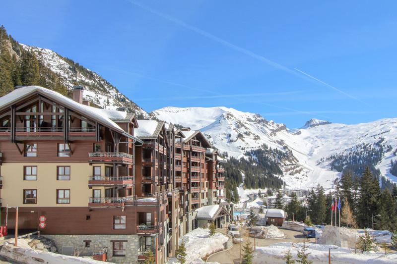 Appartement à vendre à FLAINE, Haute-Savoie - 180 000 € - photo 2