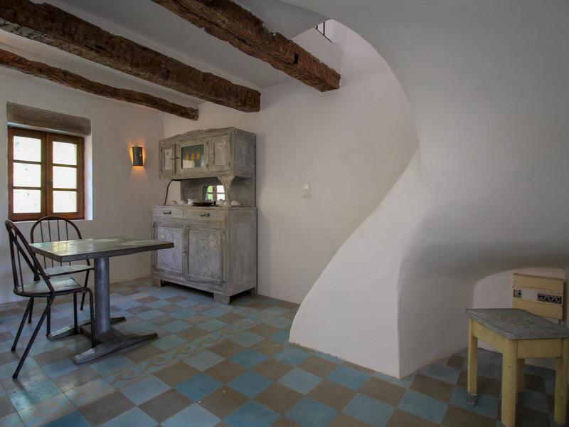 Maison à vendre à Sault, Vaucluse - 690 000 € - photo 9