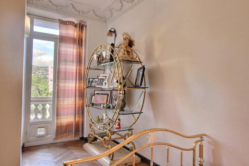 Appartement à vendre à Nice, Alpes-Maritimes - 286 000 € - photo 7