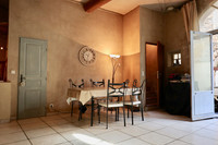 French property, houses and homes for sale inCéresteAlpes-de-Hautes-Provence Provence_Cote_d_Azur