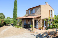 French property, houses and homes for sale inMoissac-BellevueVar Provence_Cote_d_Azur