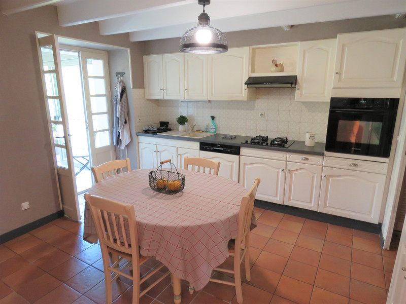 French property for sale in Saint-Lyphard, Loire-Atlantique - €315,000 - photo 6