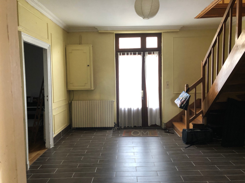 French property for sale in Clermont-Dessous, Lot et Garonne - €245,000 - photo 5