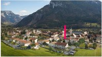 French property, houses and homes for sale in Fillière Haute-Savoie French_Alps