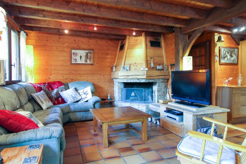 French property for sale in LES CARROZ D ARACHES, Haute-Savoie - €695,000 - photo 6