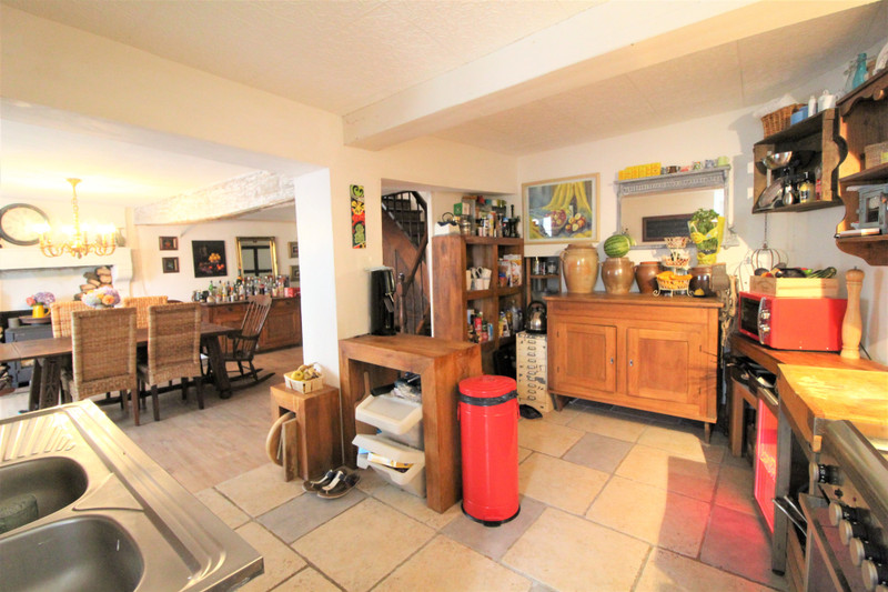 French property for sale in Saint-Mathieu, Haute-Vienne - €109,000 - photo 3