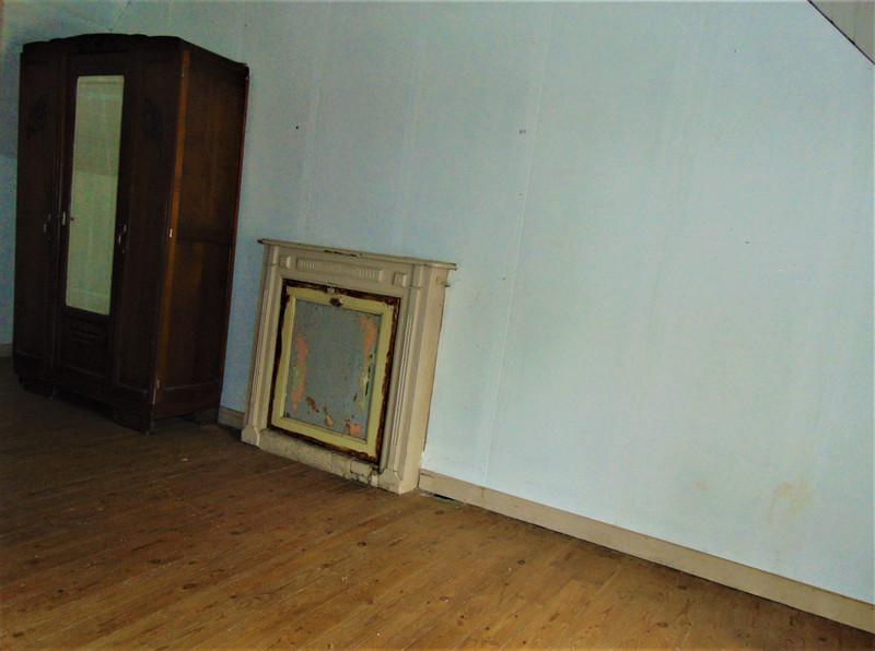 French property for sale in Saint-Gilles-Pligeaux, Côtes-d'Armor - €68,600 - photo 9