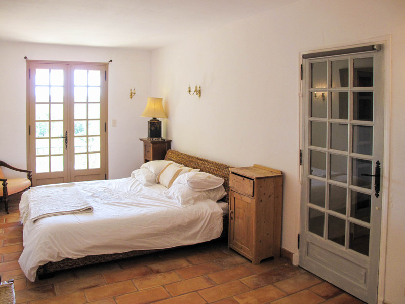 French property for sale in Uzès, Gard - €595,000 - photo 7