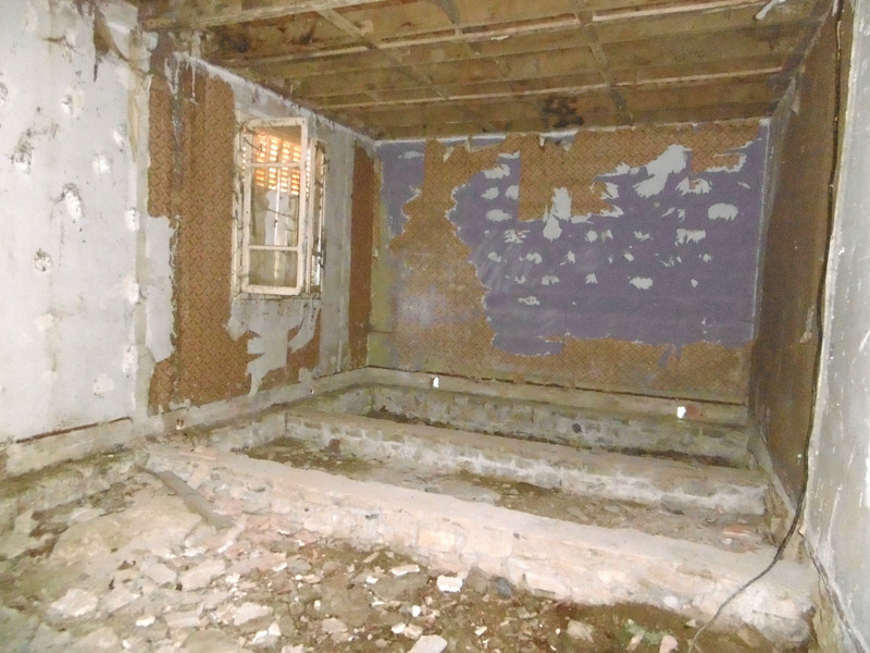 French property for sale in Princé, Ille-et-Vilaine - €25,000 - photo 6