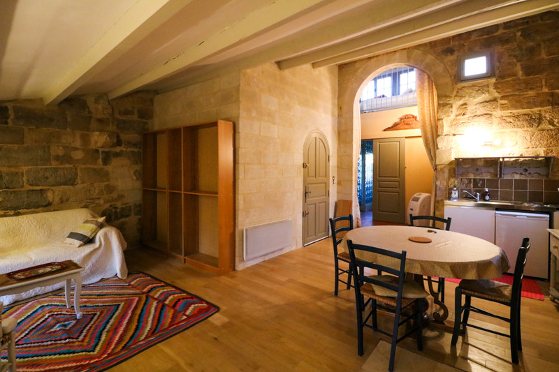 French property for sale in Uzès, Gard - €197,000 - photo 3