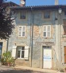 maison à vendre à Chaillac-sur-Vienne, Haute-Vienne, Limousin, avec Leggett Immobilier