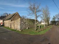 French property, houses and homes for sale inSaint-CongardMorbihan Brittany