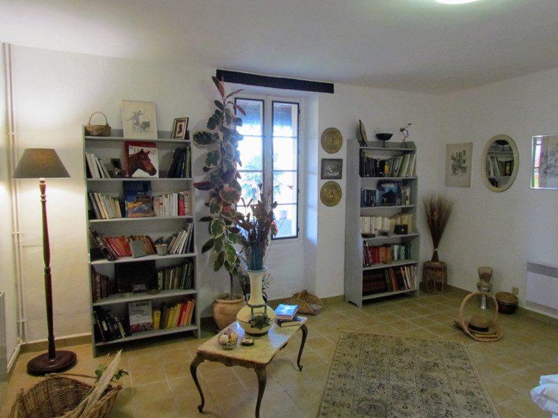 French property for sale in Labretonie, Lot et Garonne - €370,000 - photo 9