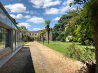 chateau for sale in Agen Lot-et-Garonne Aquitaine